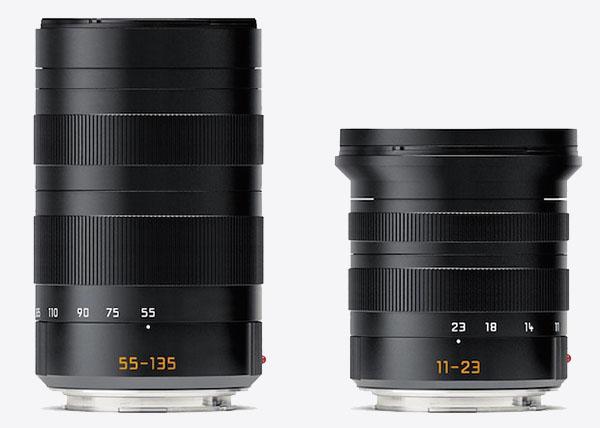 Leica_T_Lenses2.jpg