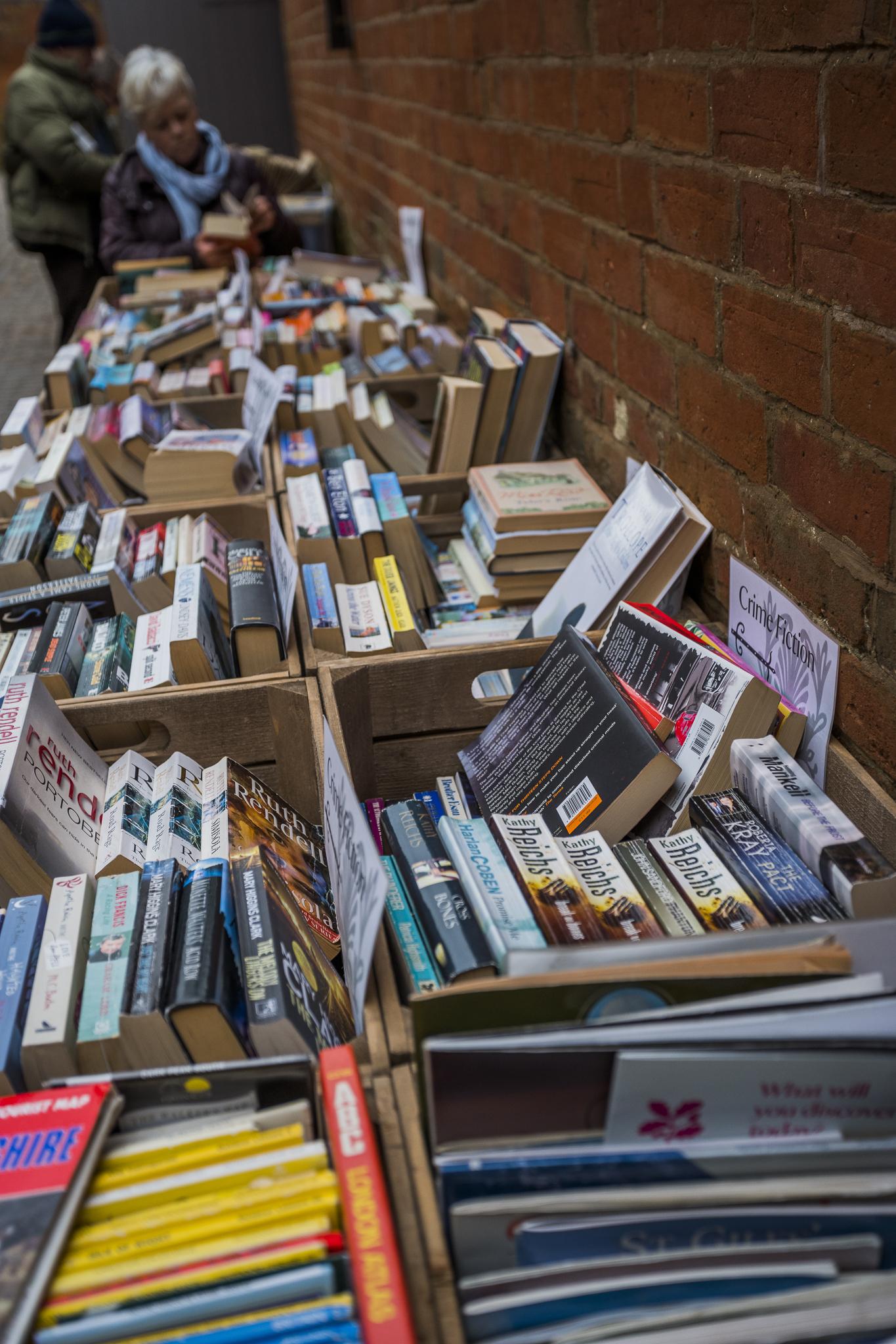 bookstalls - 0011.jpg