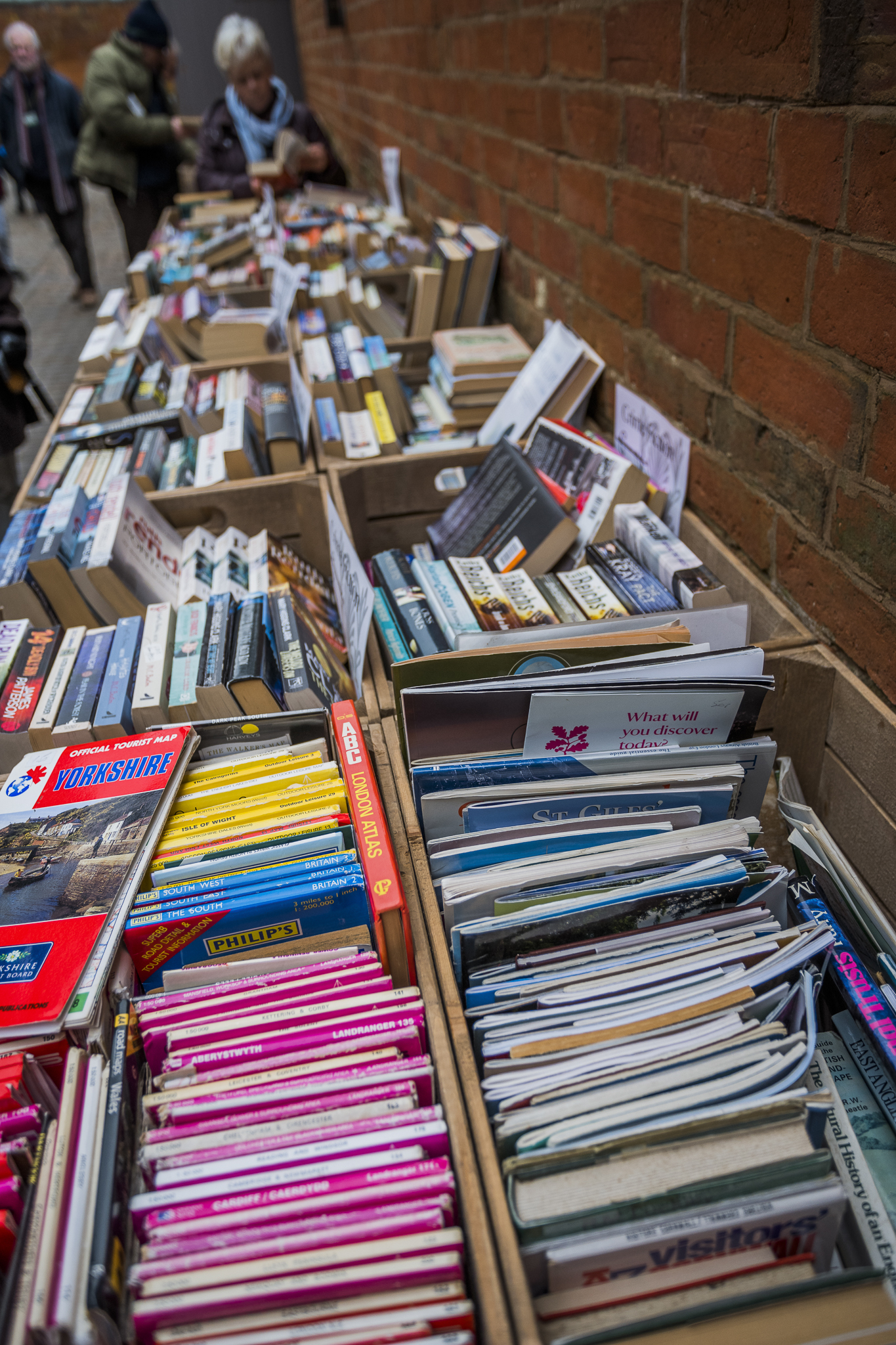 bookstalls - 0012.jpg
