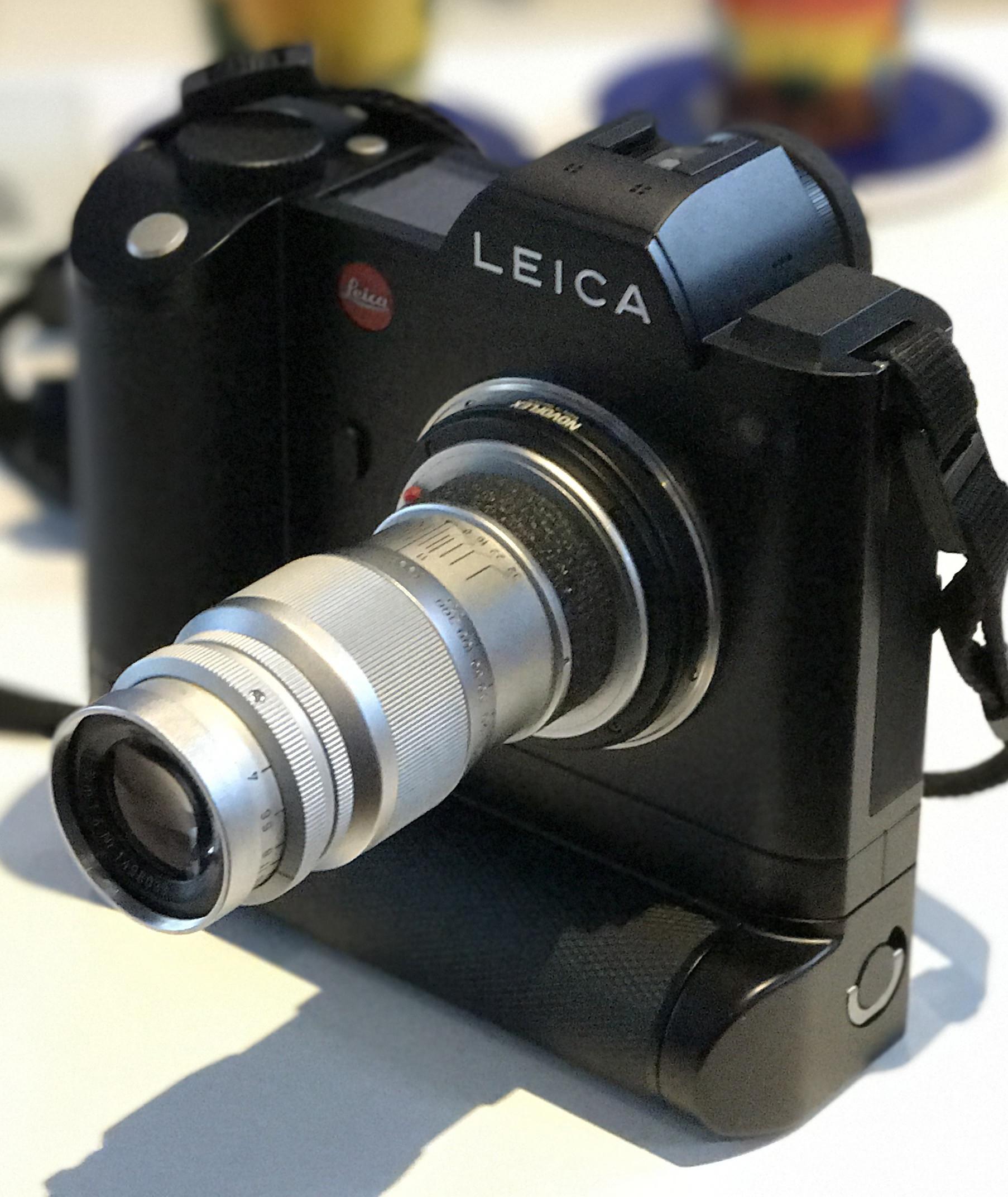 90mm 3.jpg