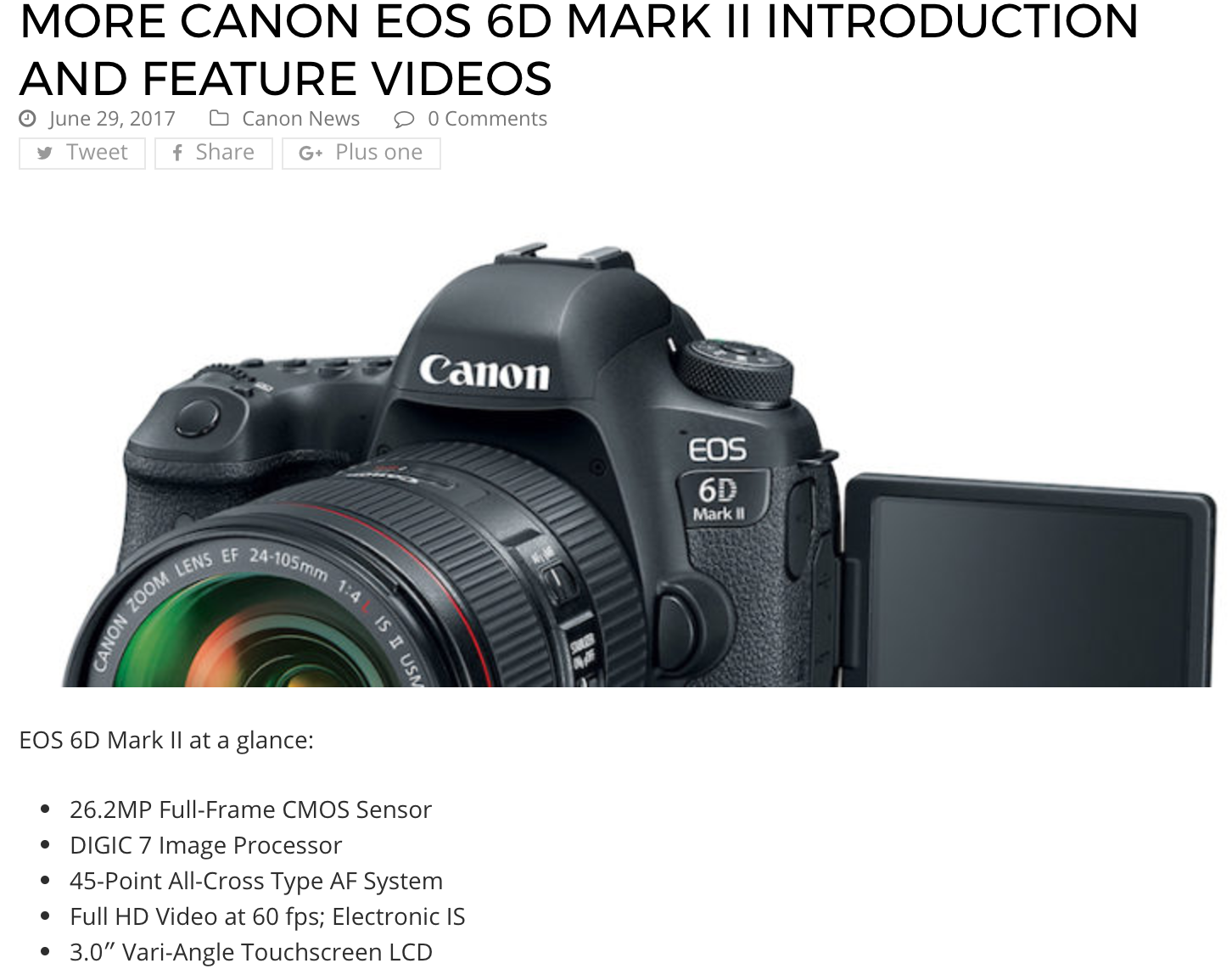 http://www.canonwatch.com/canon-eos-6d-mark-ii-feature-videos-stuff/