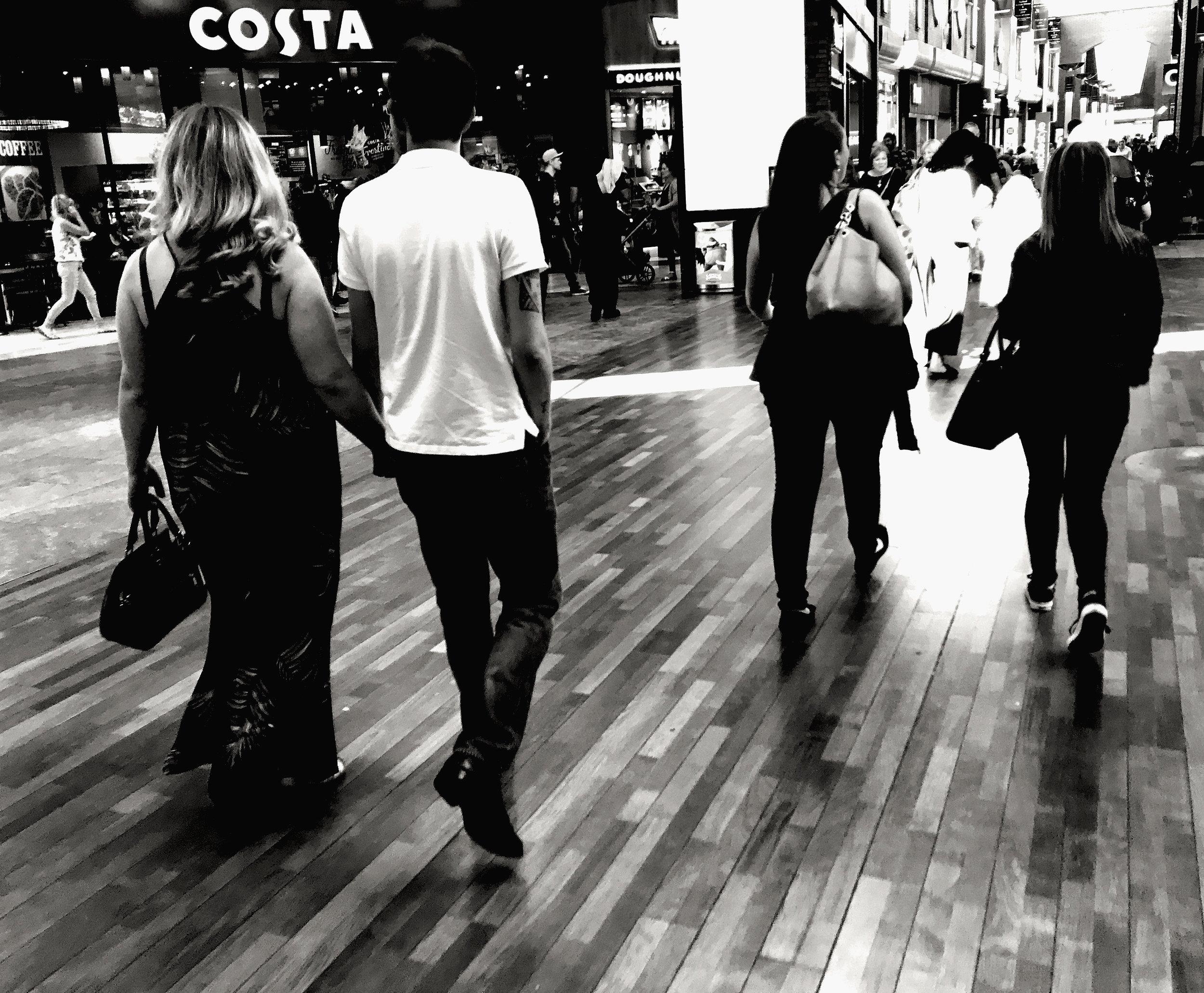 mall-2.jpg