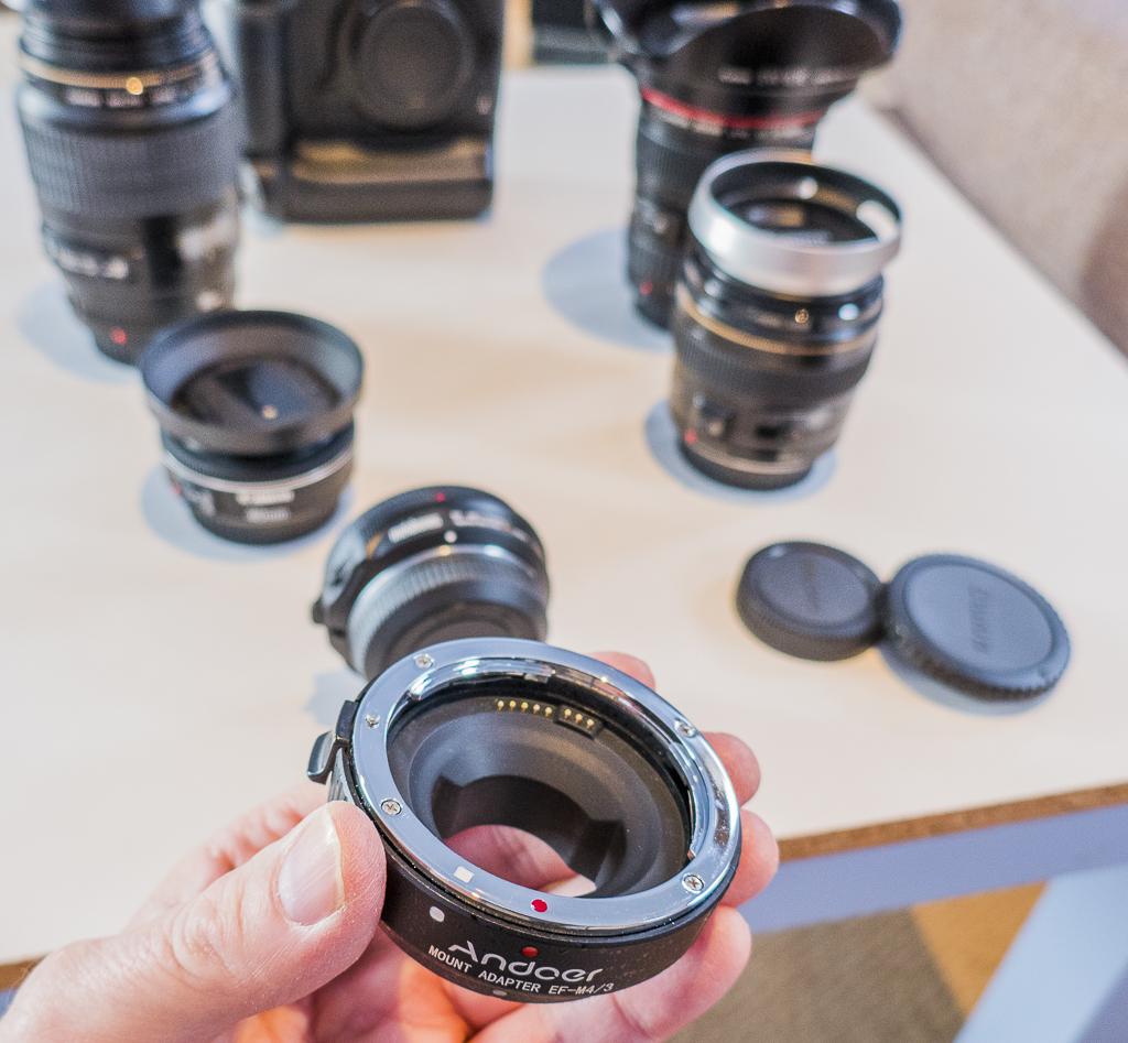 Canon EF -156.jpg