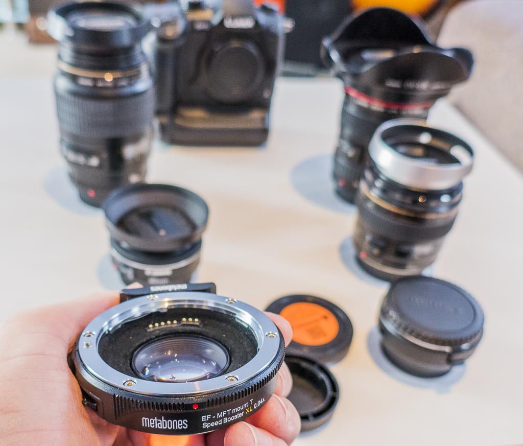 Canon EF -157.jpg