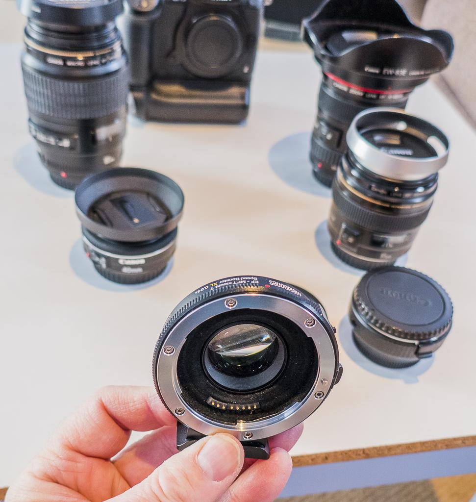 Canon EF -158.jpg