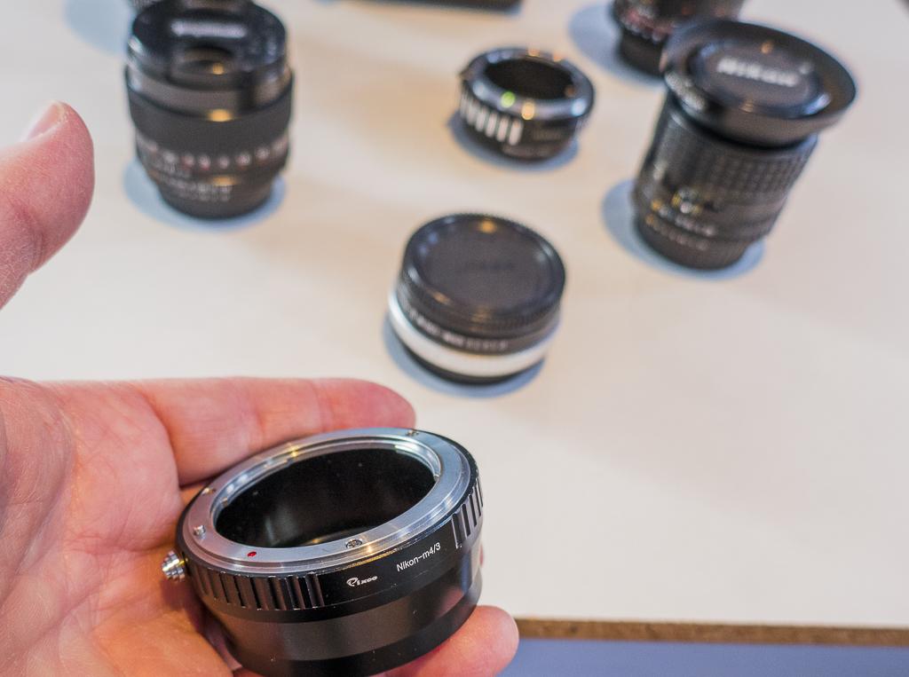Nikon F -151.jpg