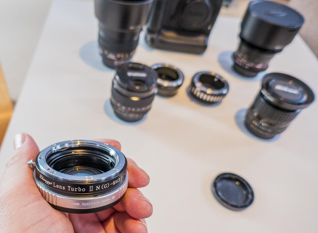 Nikon F -153.jpg