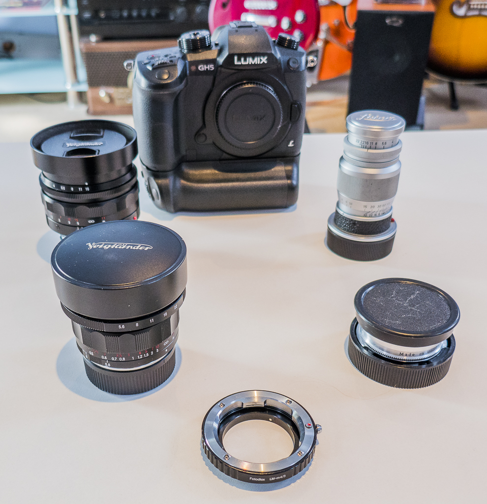 Leica M -148.jpg