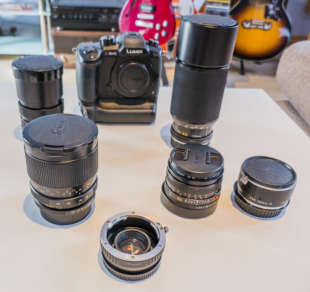 Leica R -146.jpg