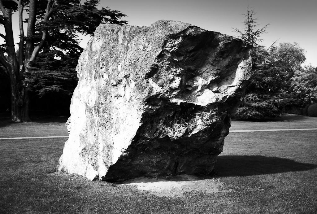 boulder-bw.jpg