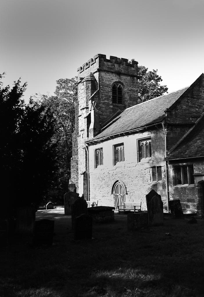 church-bw-4.jpg