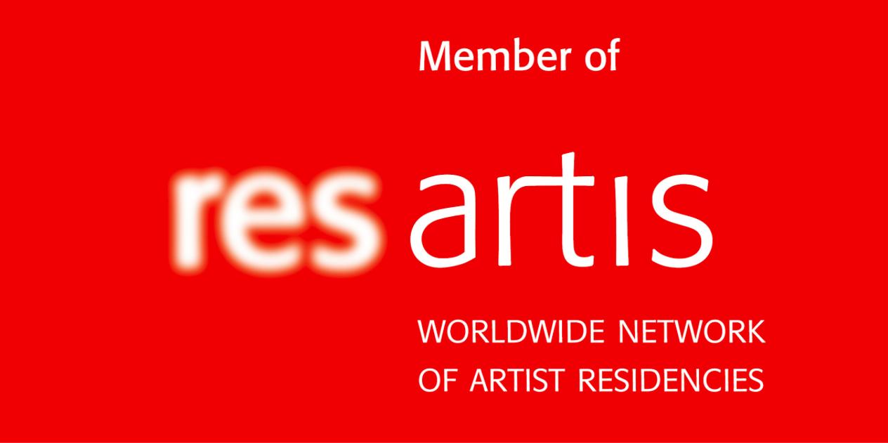 www.resartis.org