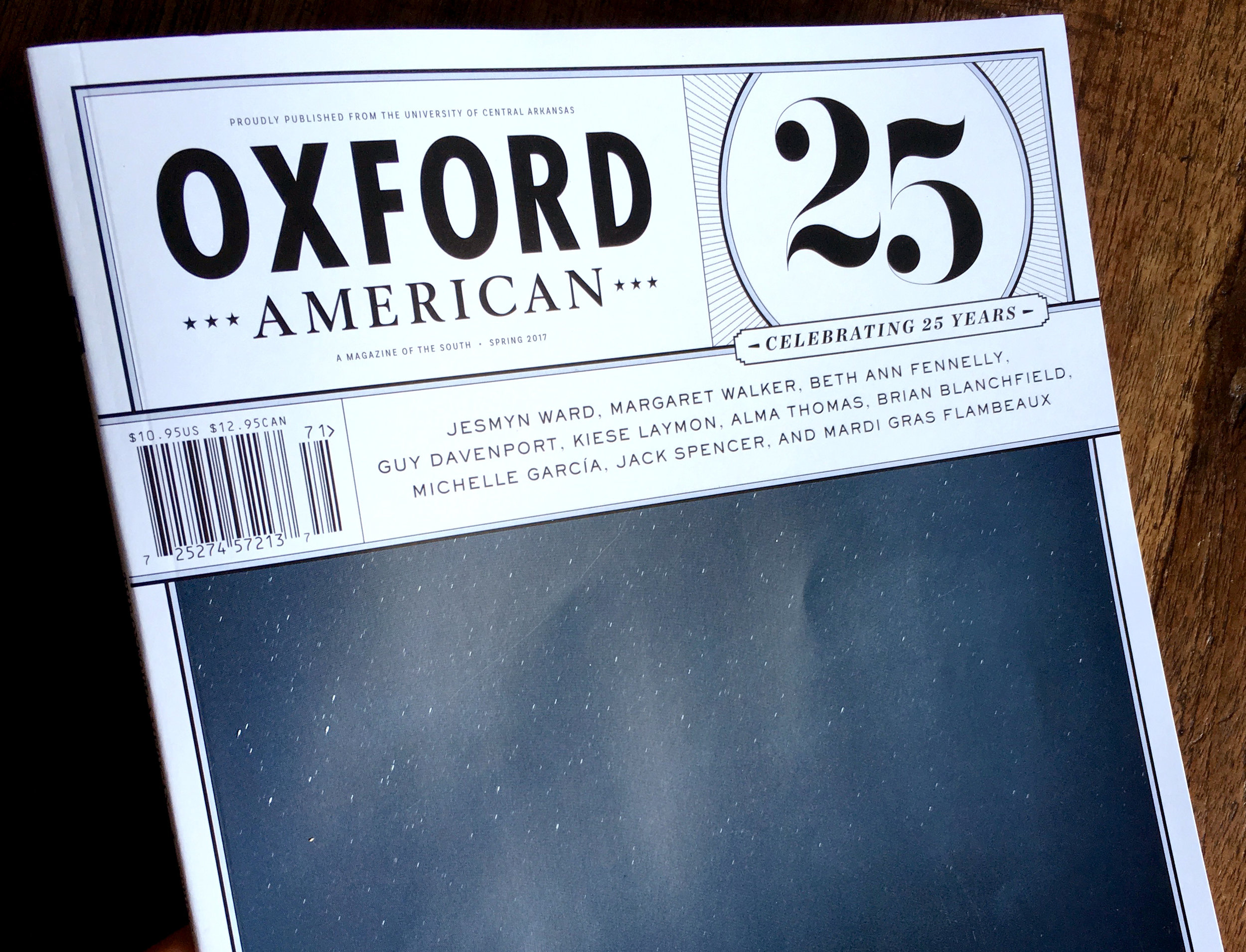 oxford american cropped.jpg