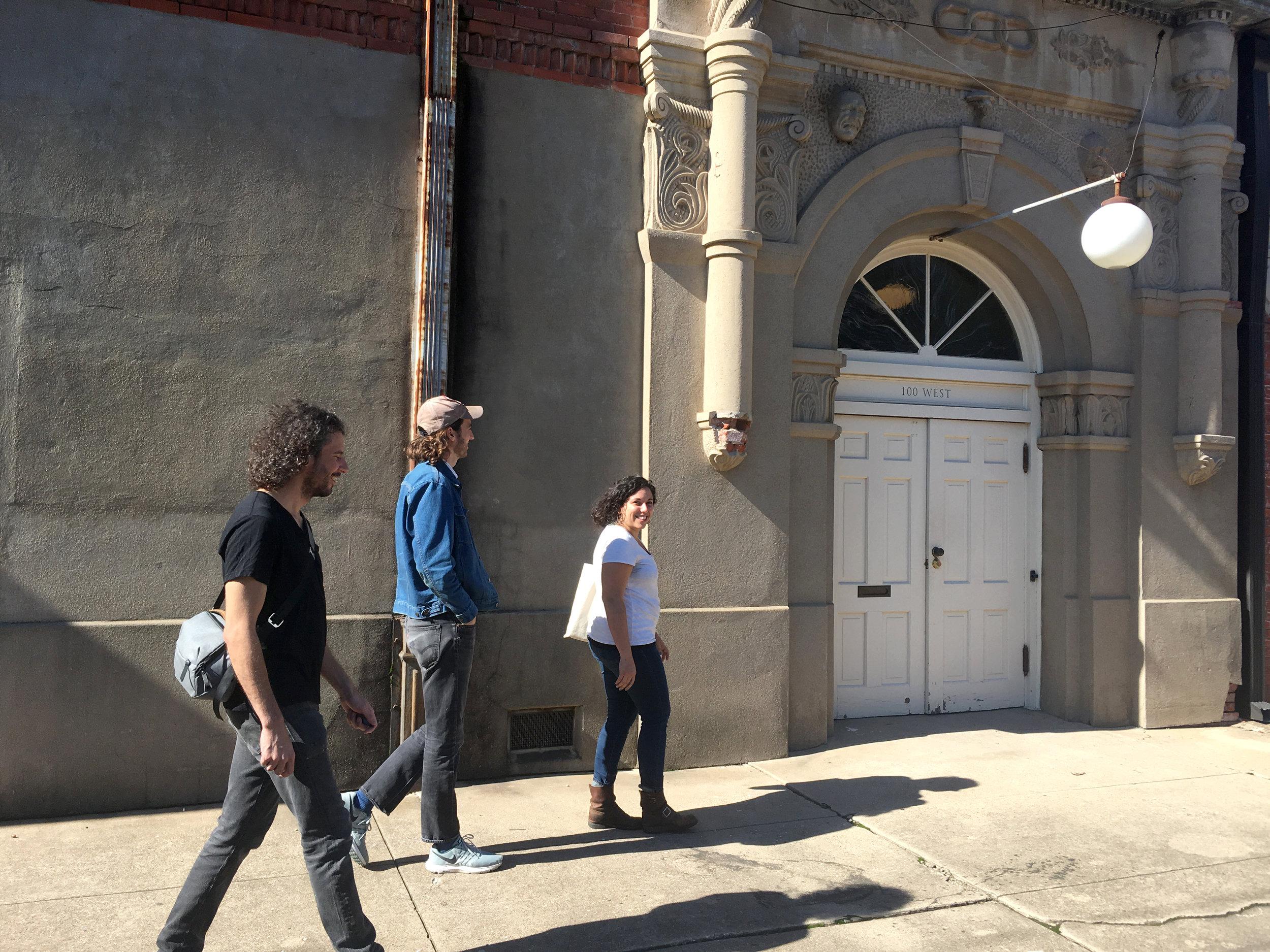 Residents Walk to Front Door.jpg