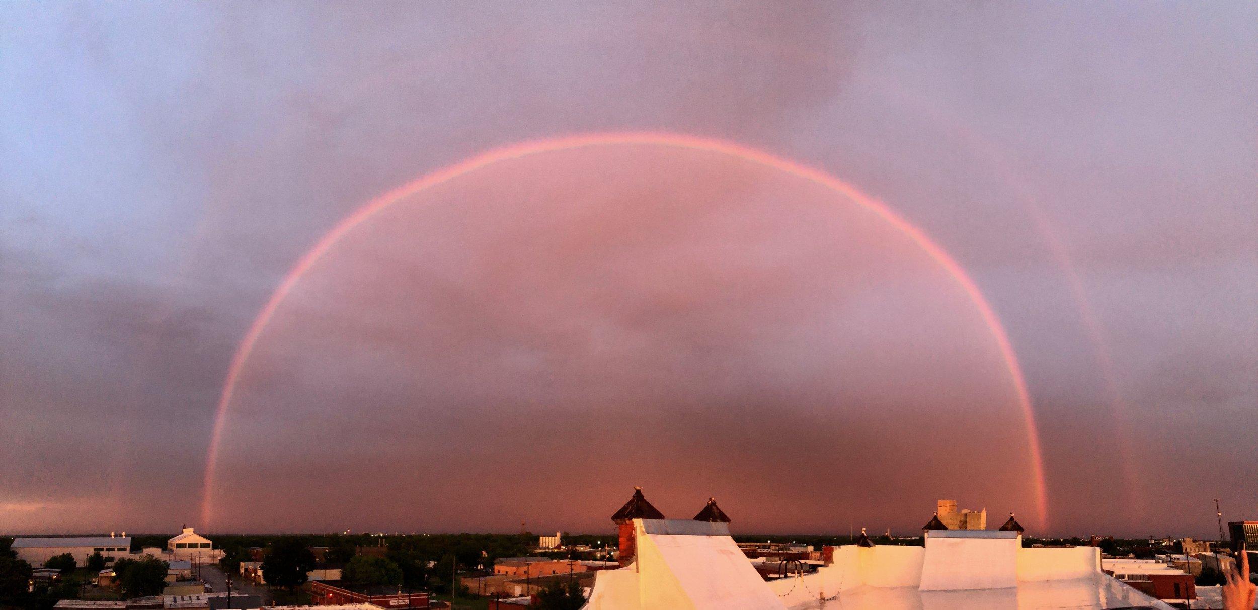100W Rainbow.JPG