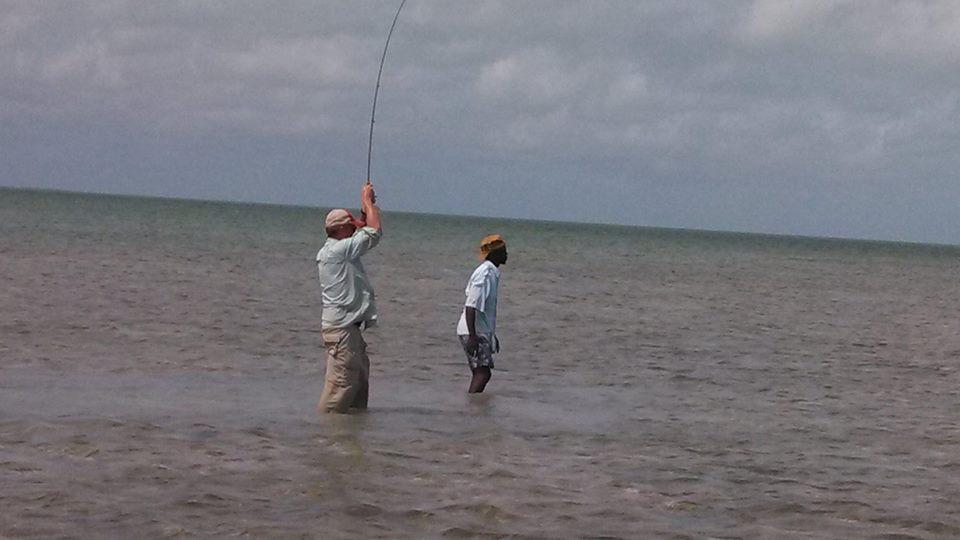 dad bone fishing.jpg