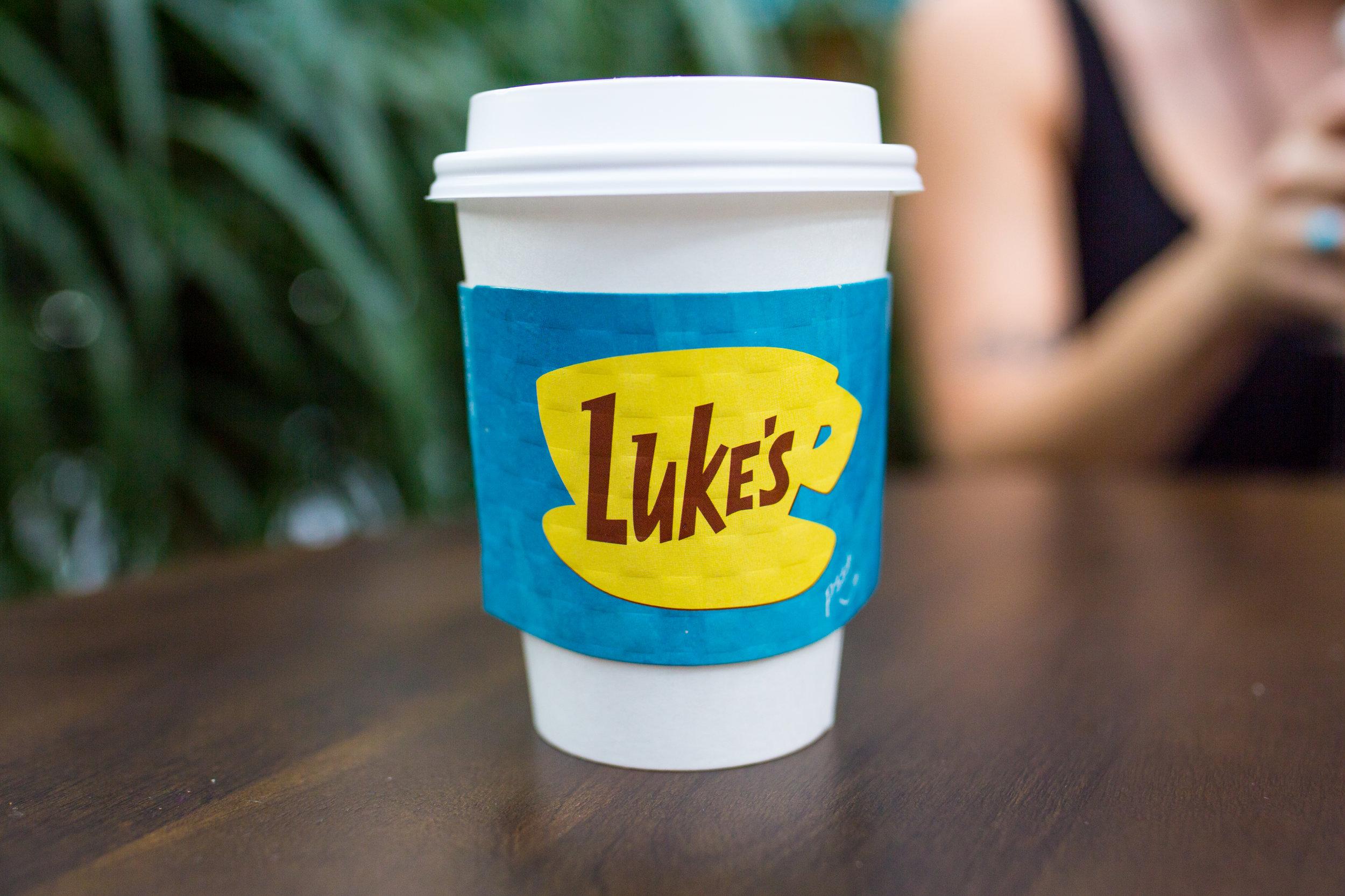 lukes (8 of 23).jpg