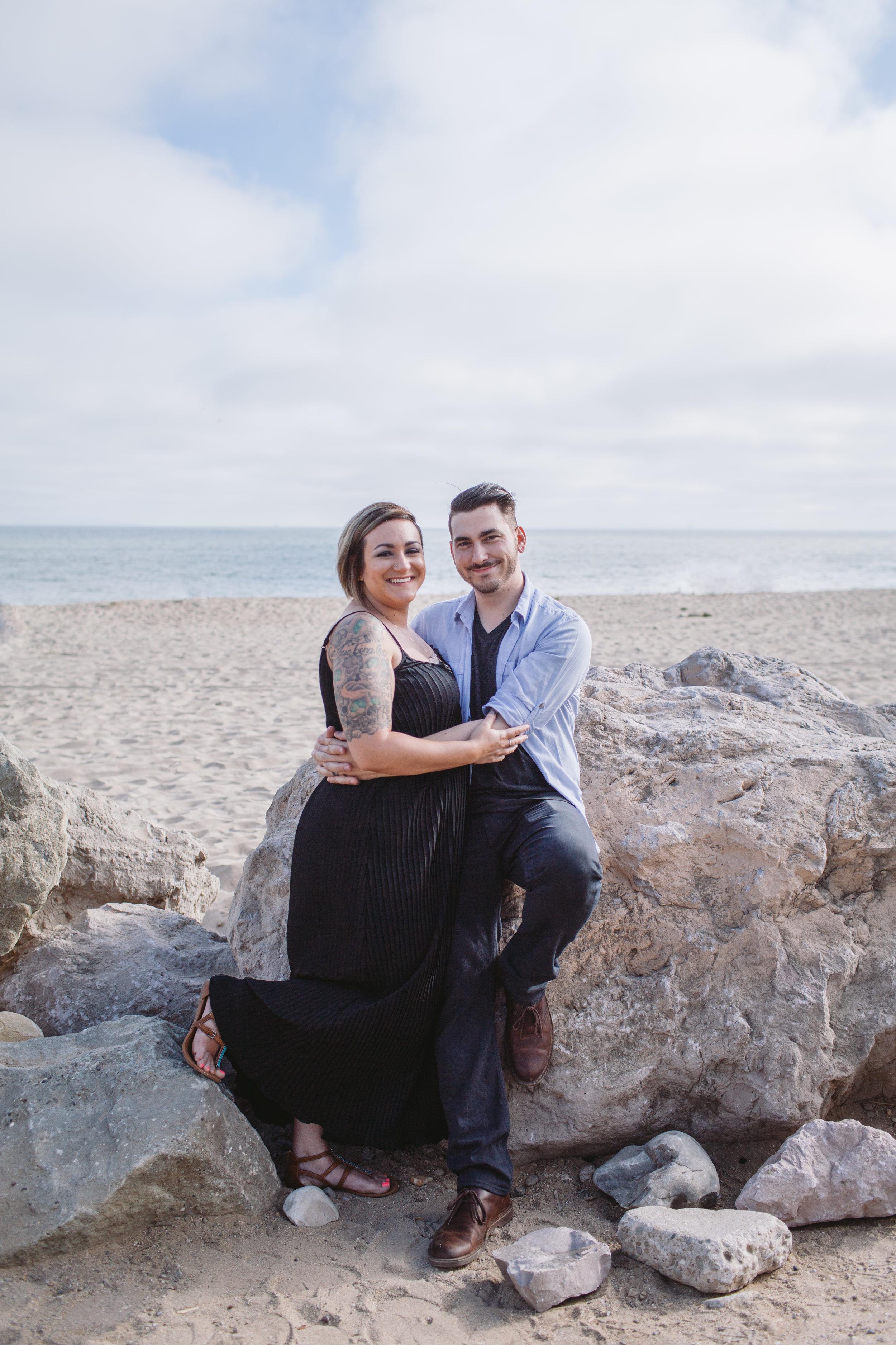 Rachelle and Brandon-75.jpg