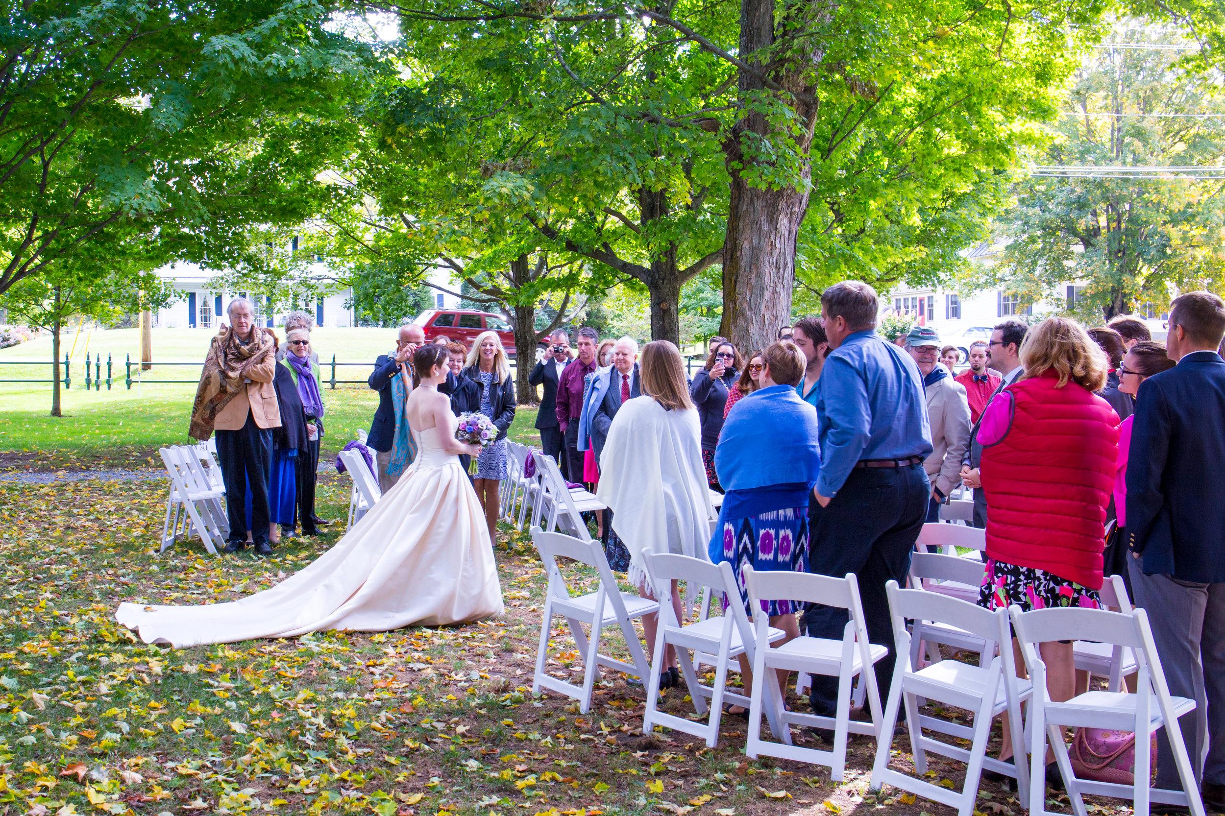 ceremony (6 of 85).jpg