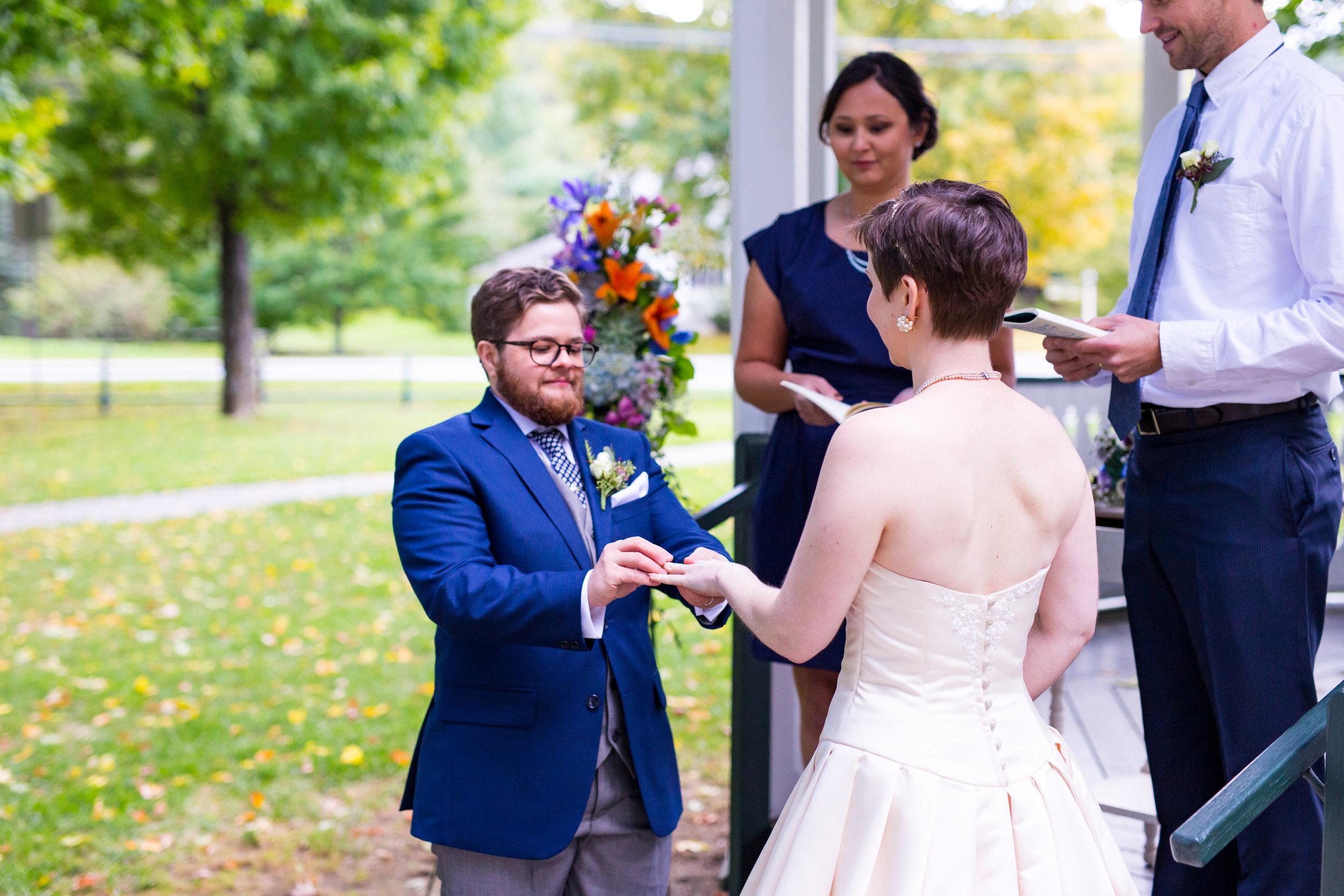 ceremony (61 of 85).jpg