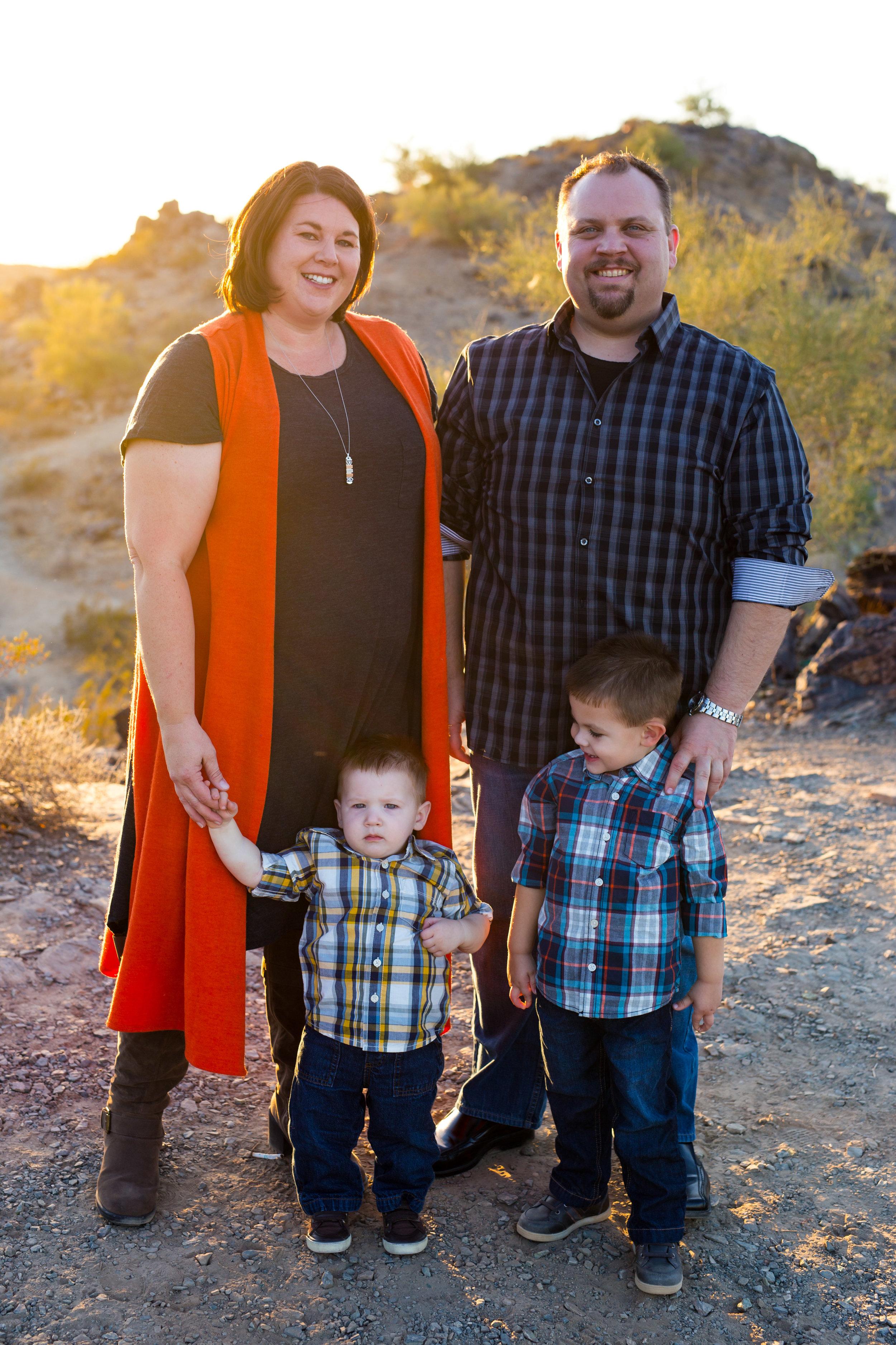 piercefamily (4 of 46).jpg