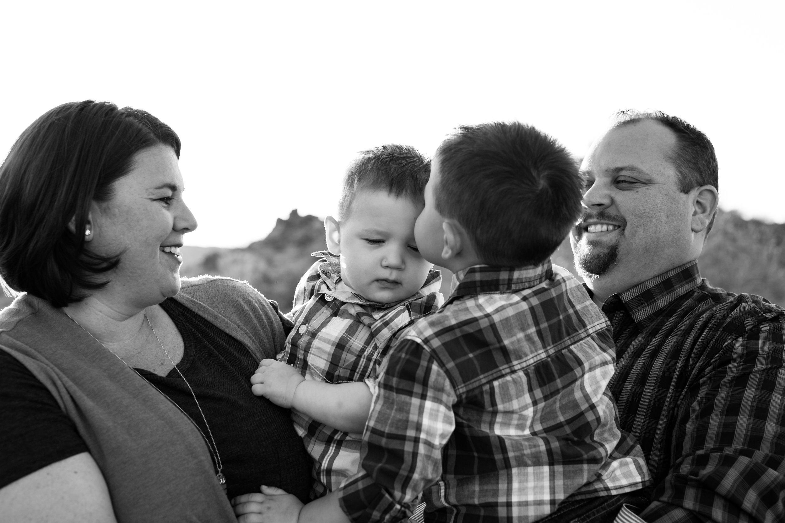piercefamily (5 of 46).jpg