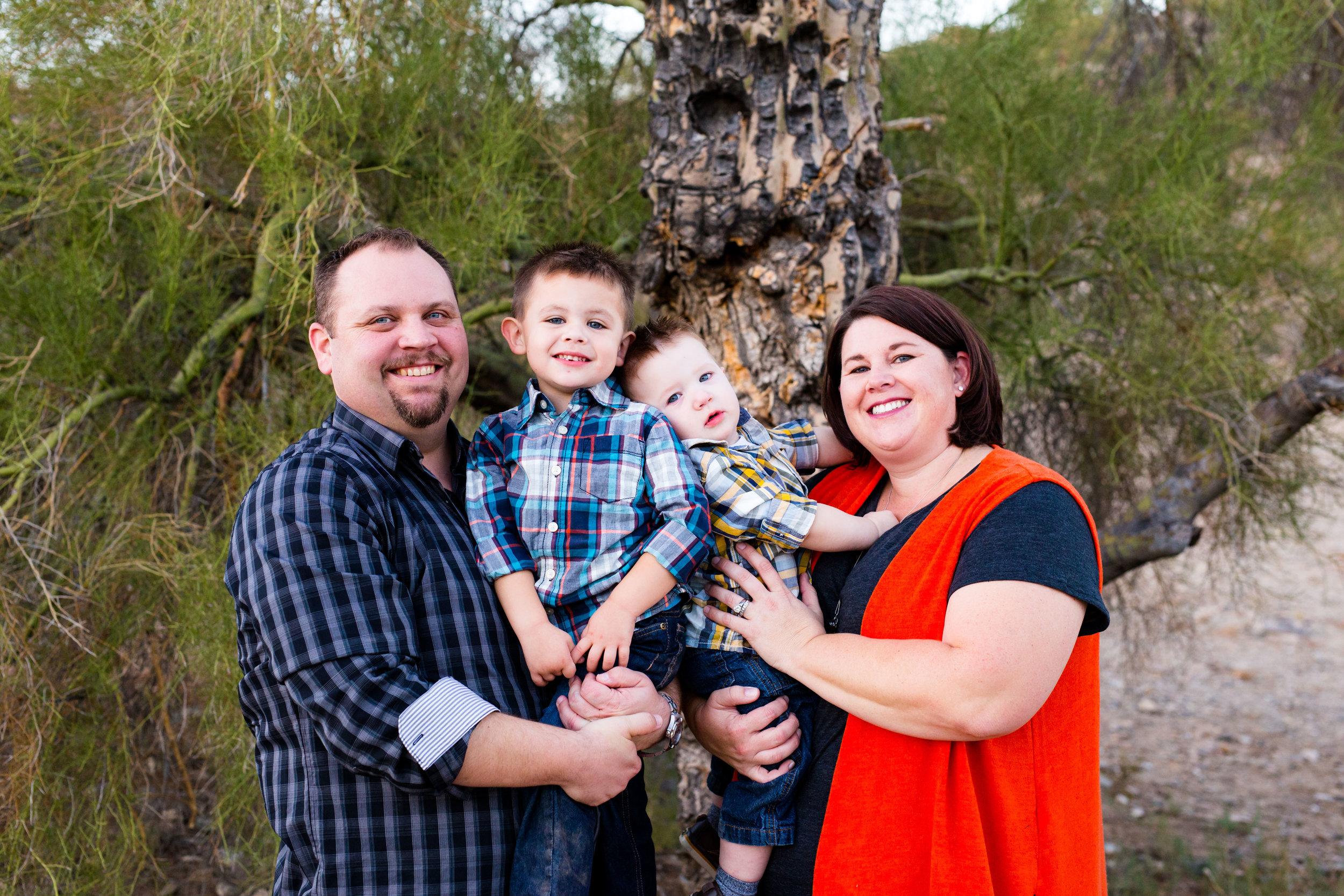 piercefamily (37 of 46).jpg
