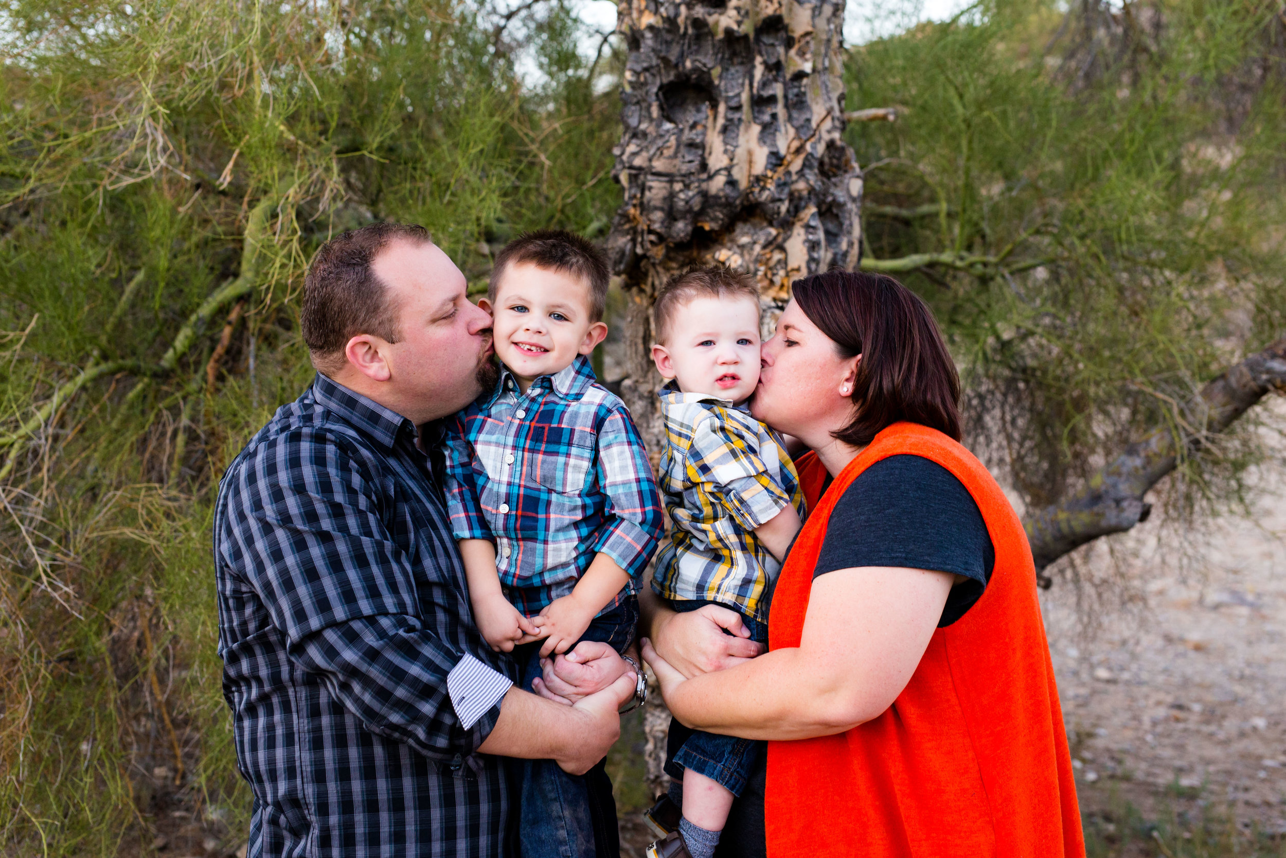 piercefamily (38 of 46).jpg