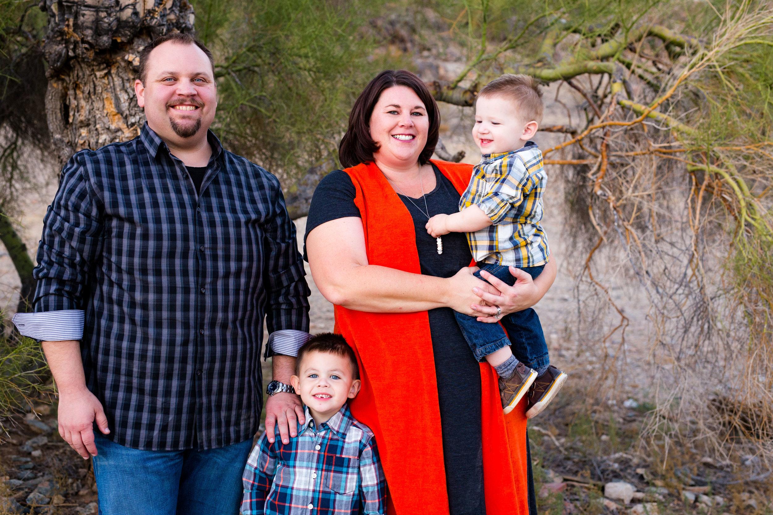 piercefamily (40 of 46).jpg
