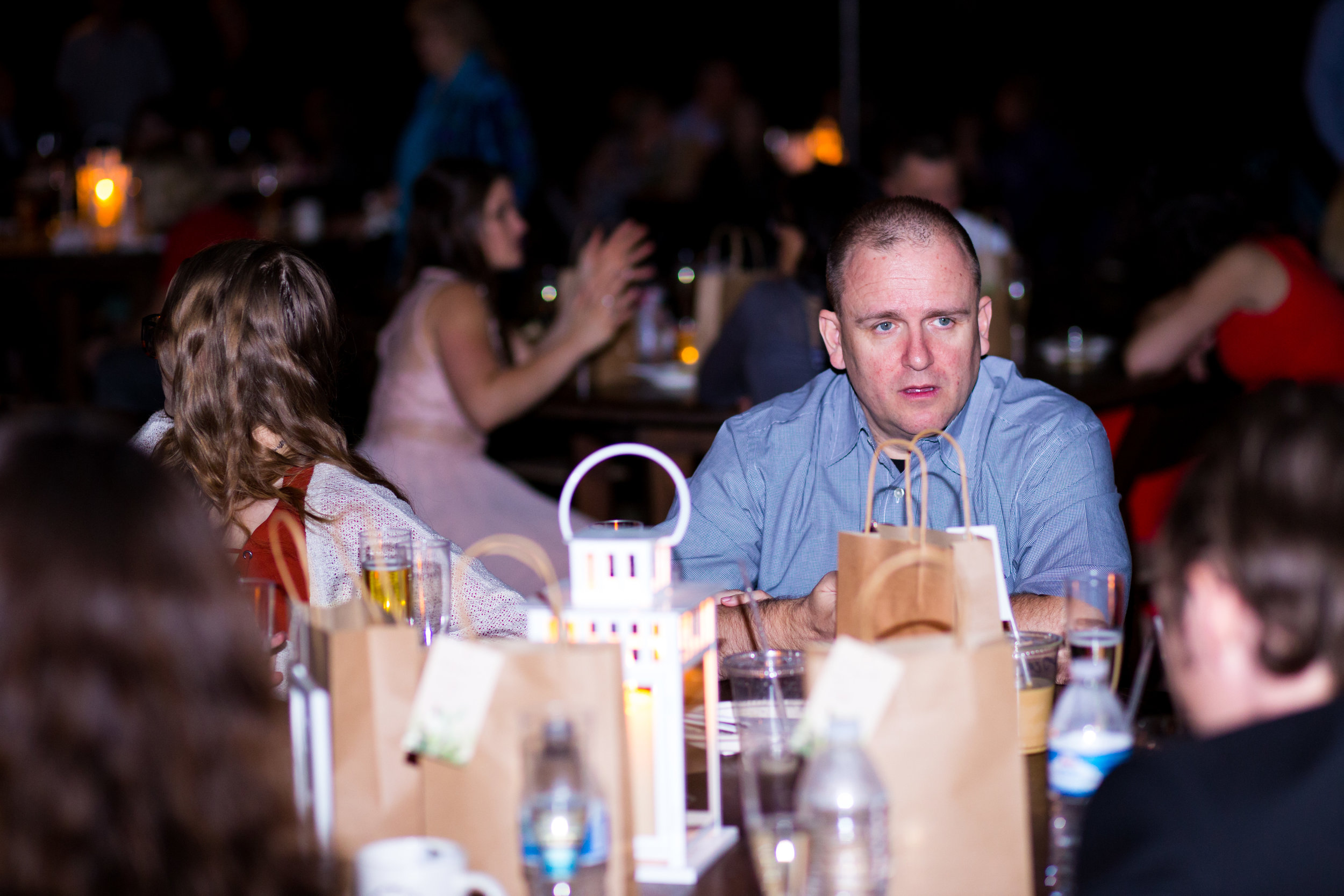 Reception (52 of 165).jpg