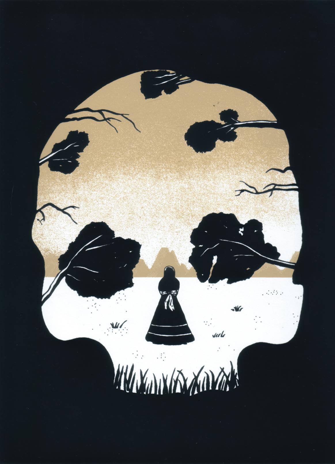 SkullFrames-02.png