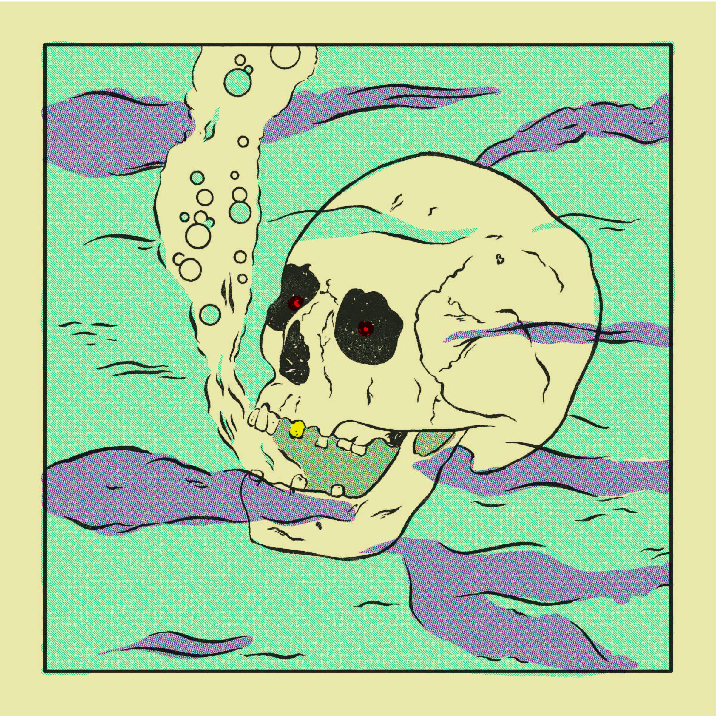 SkullSocialMedia-01.jpg
