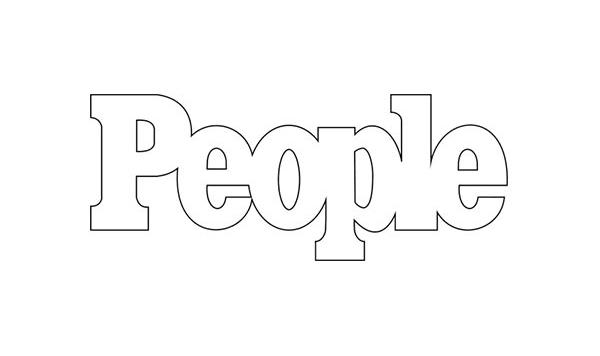 press-people-logo.jpg