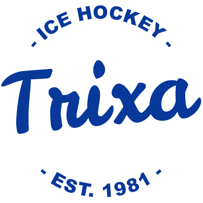 Logo 2_blue.png