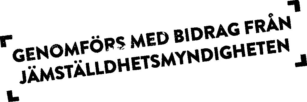 Symbol till beviljade bidrag svart 1024 px.png