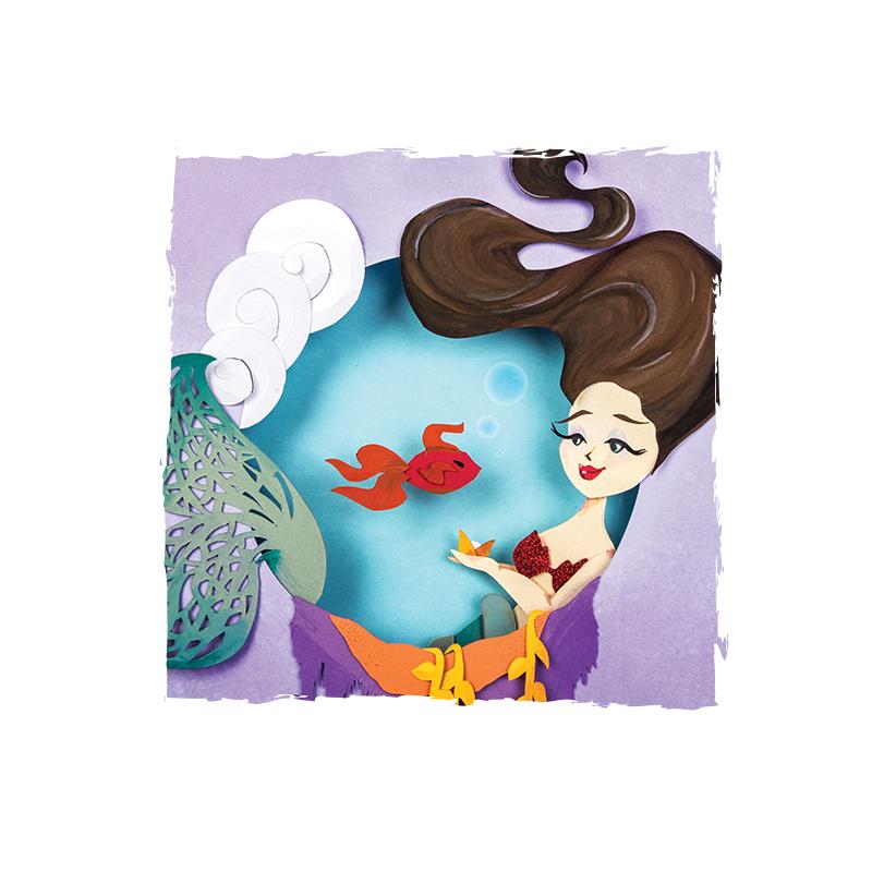 Mermaid_square.jpg