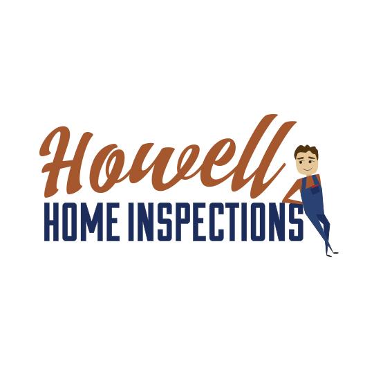 Howell home.jpg