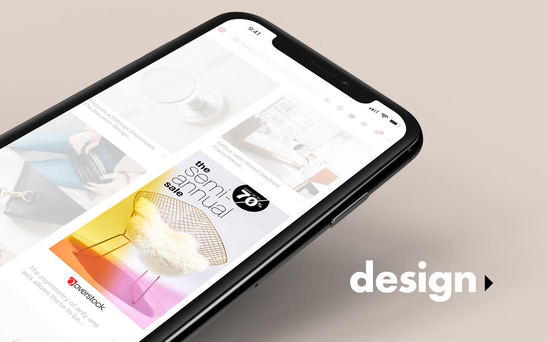 Design copy.jpg