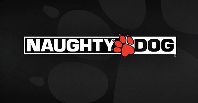 Today was amazing new adventure I got to start! I'm still kinda pinching myself at this opportunity working as a an environmental graphic designer for @naughty_dog_inc !!! It's surreal and I am beyond excited. Thank you to all that have been so kind in helping me get to this point... especially you @chrisgonzogonzalez :) #itshouldhavebeengonzosandhaileysanimationadventure #naughtydog o