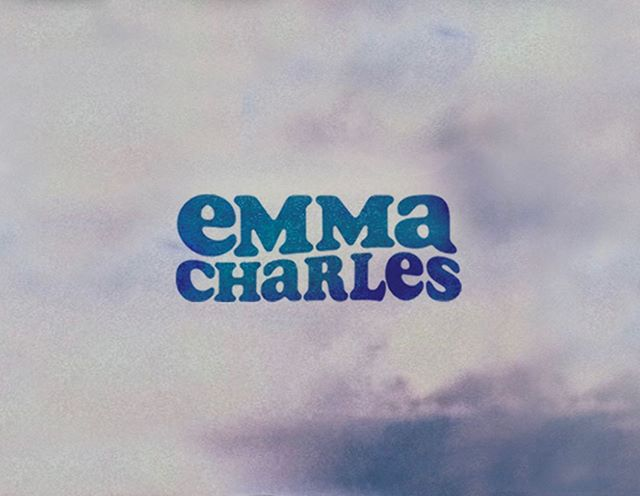 Brand creation for @emmacharlesmusic in collaboration with the very talented @marina_piche_creative ⚡️⚡️⚡️