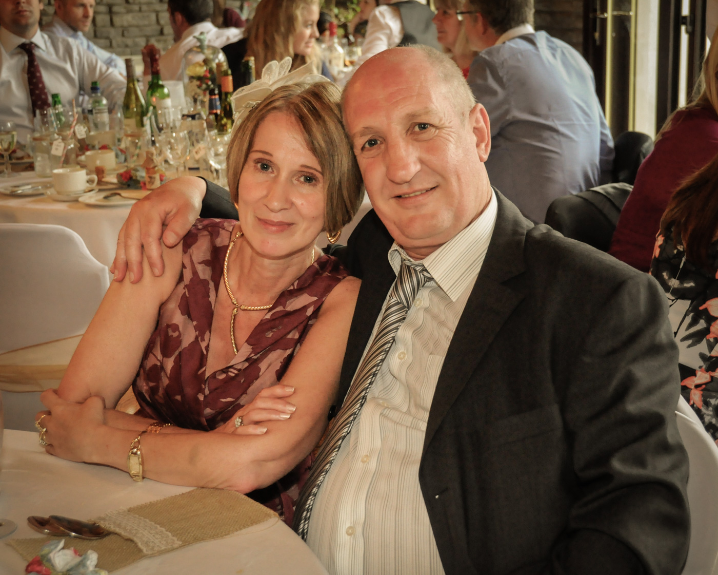 2014-07-19 Angela and Stuart174239.jpg