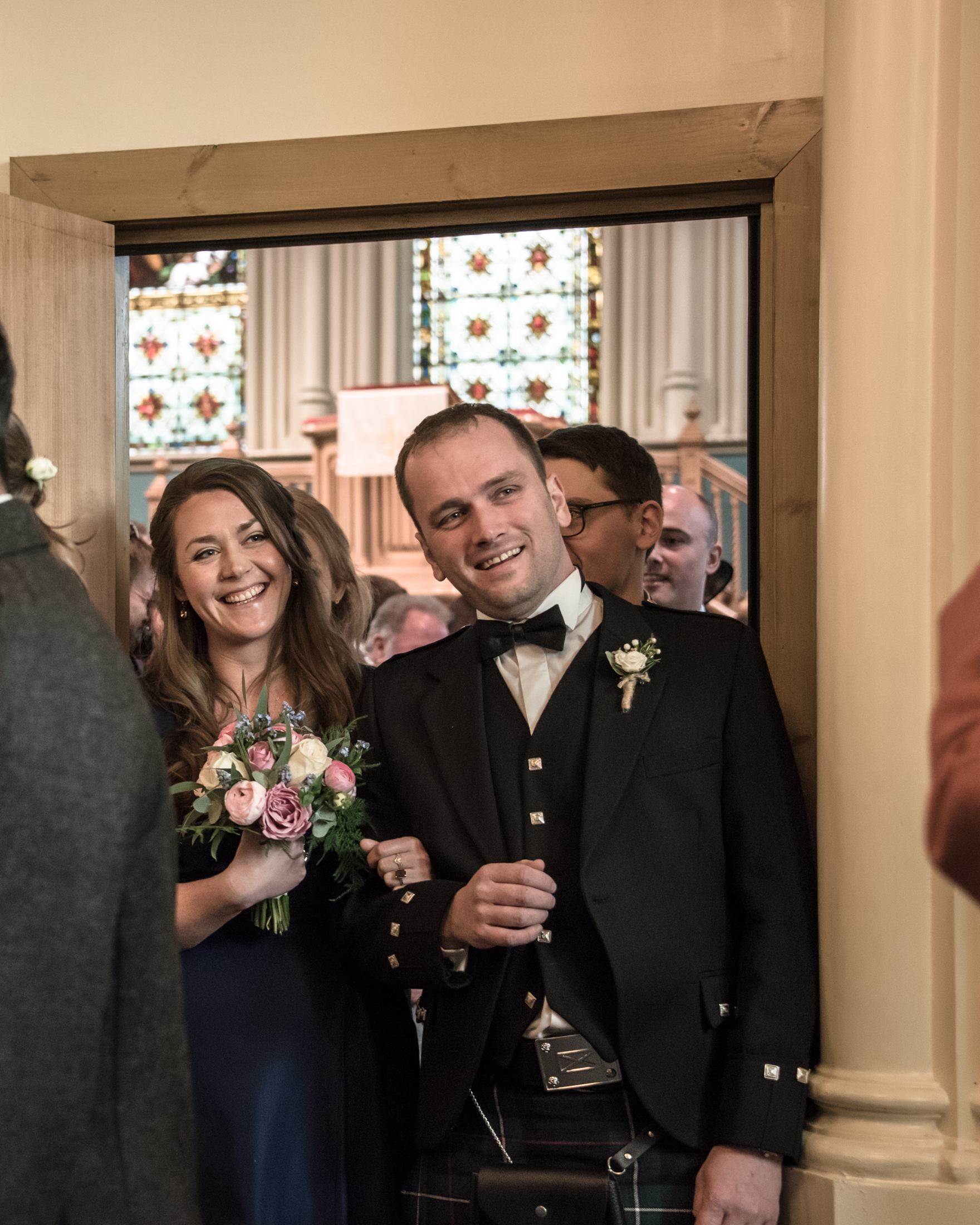 2016-04-02 SIONED AND NEIL FALKLAND MYRES CASTLE151219.jpg