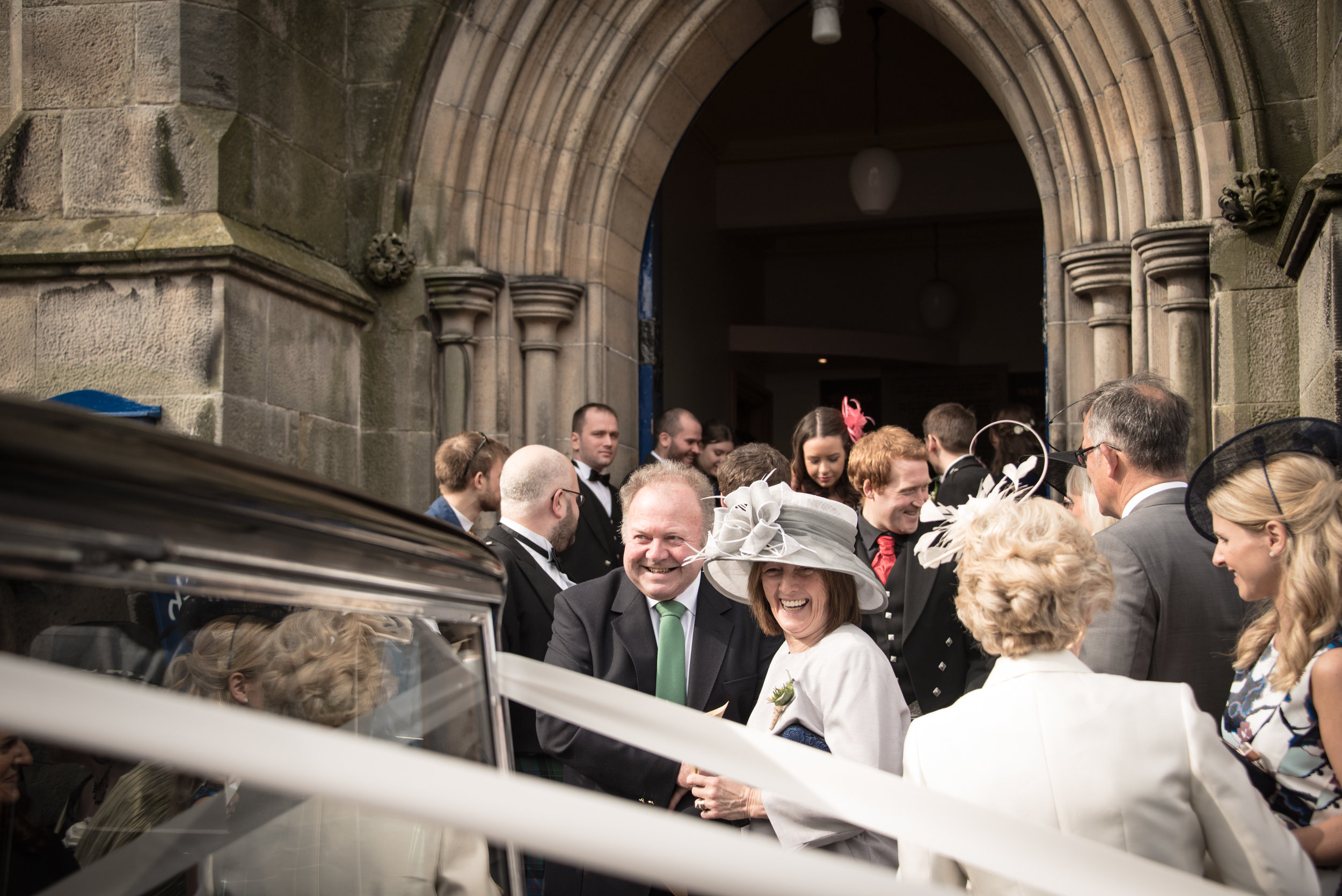2016-04-02 SIONED AND NEIL FALKLAND MYRES CASTLE152154.jpg