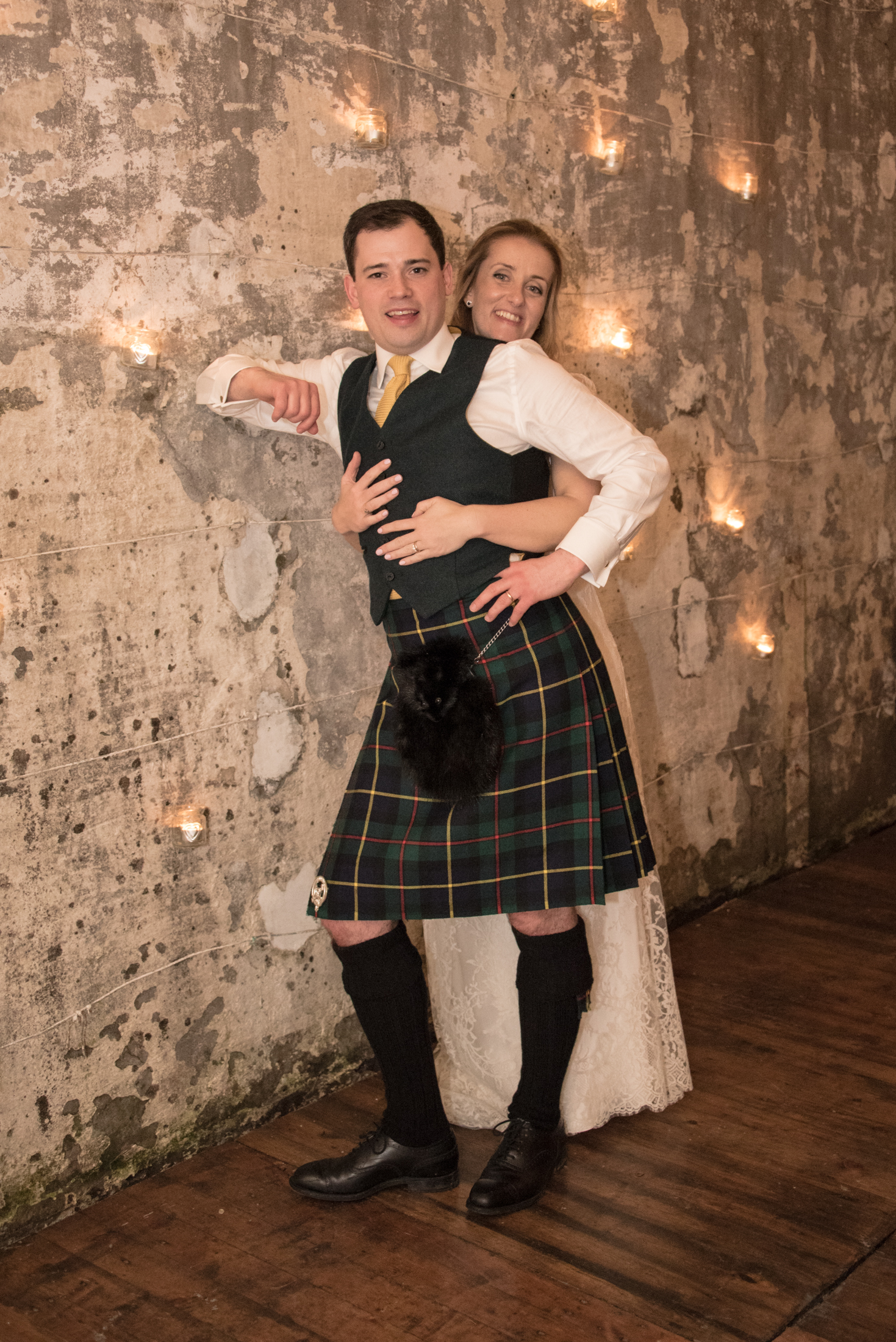 2016-04-02 SIONED AND NEIL FALKLAND MYRES CASTLE204600.jpg