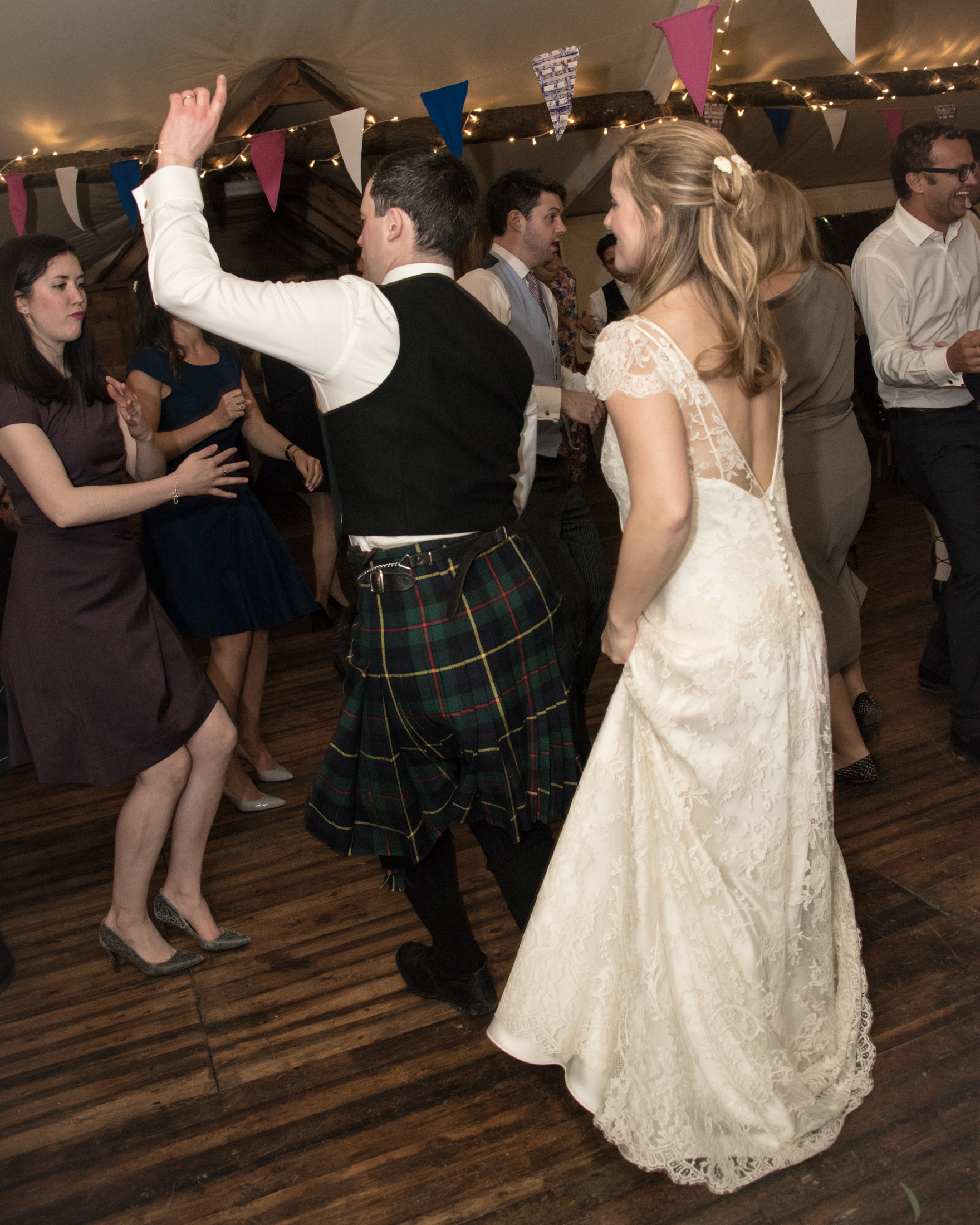 2016-04-02 SIONED AND NEIL FALKLAND MYRES CASTLE220036.jpg