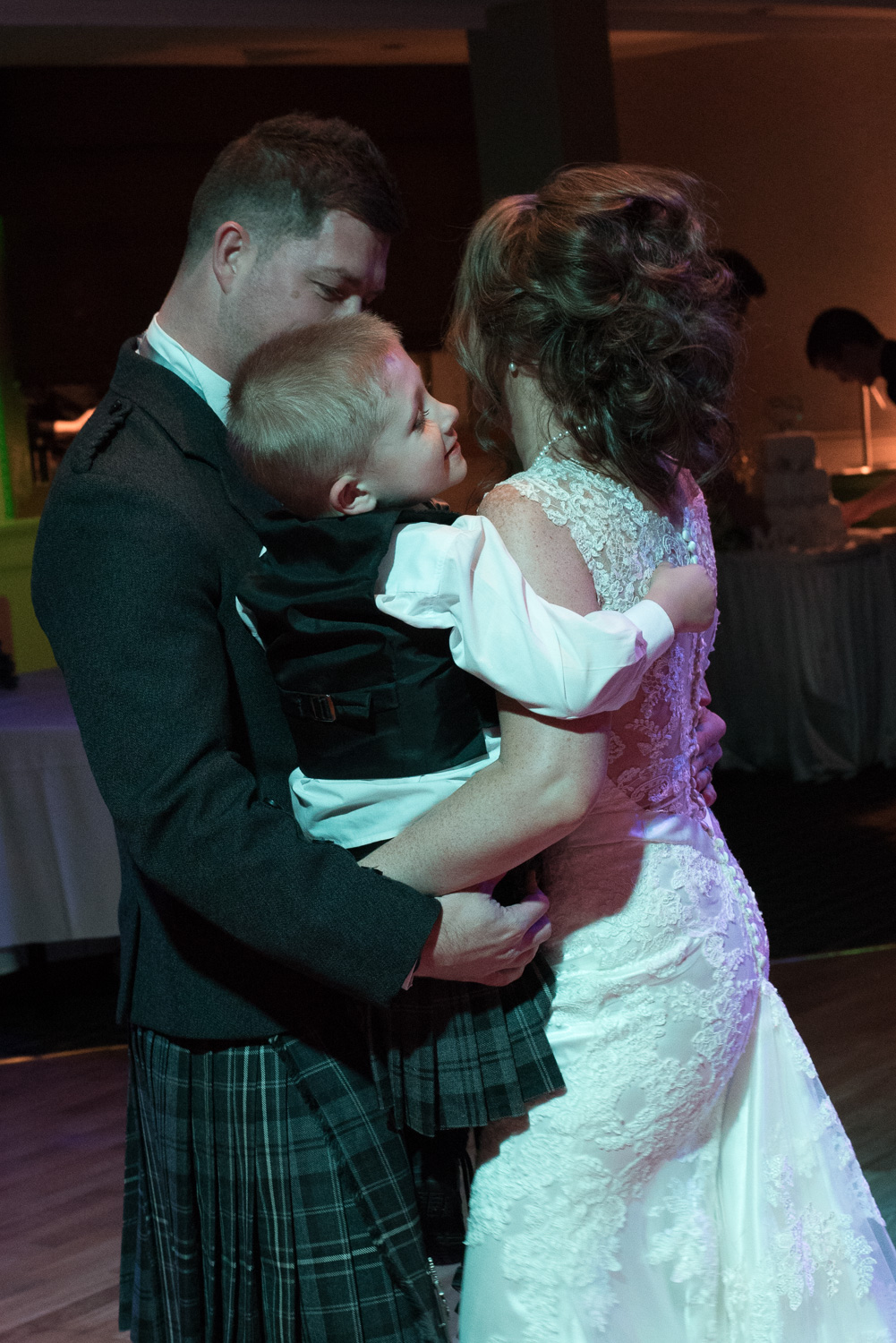 2016-11-05 Emma and John Anderson210849.jpg