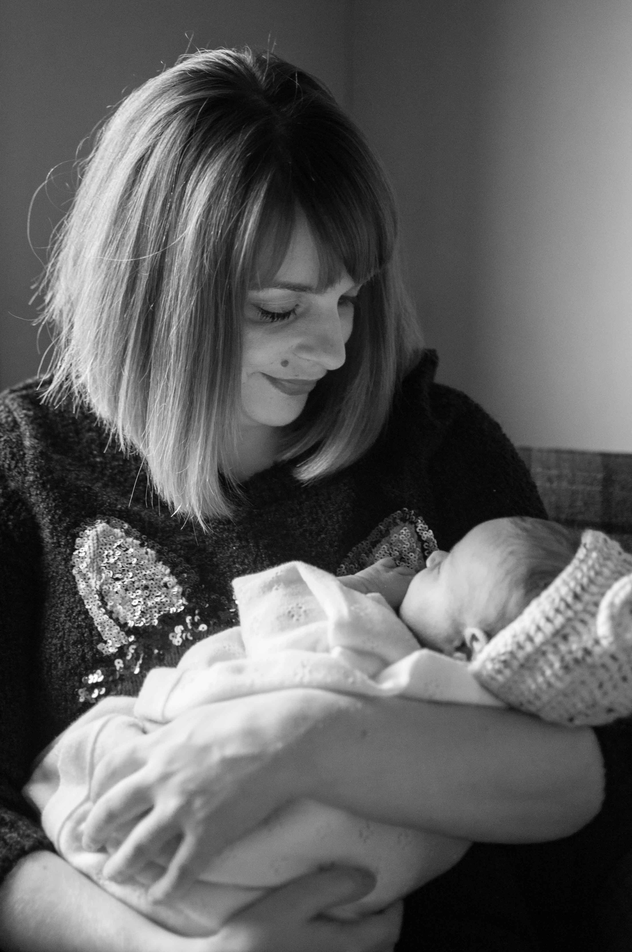 Newborn, Baby and Bump Photo Shoots - Click here to find out prices and information about my baby photography