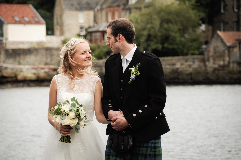 documentary-wedding-photographer-orocco-pier-001