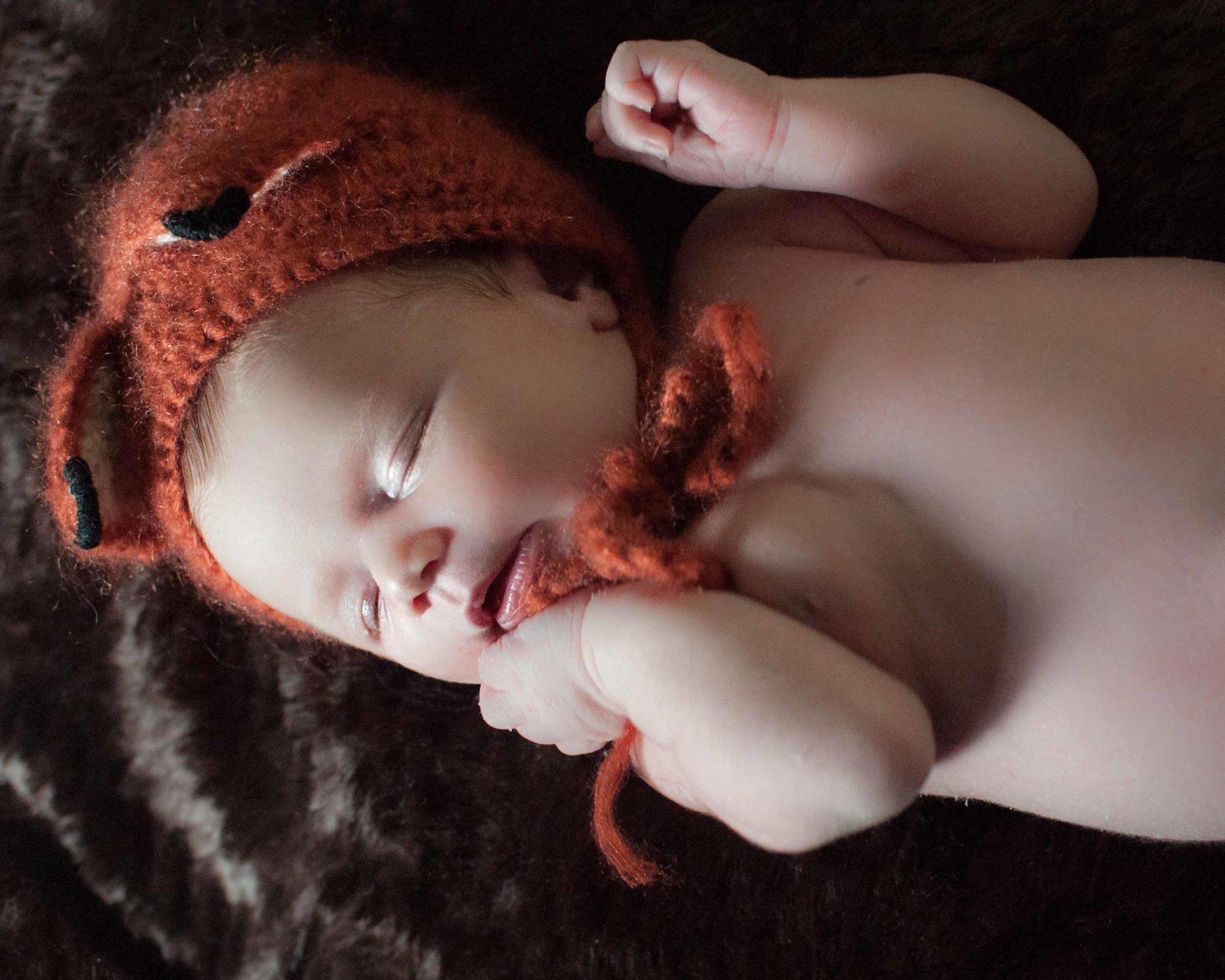 2015-11-08 Baby Olive no watermark small-0391.jpg