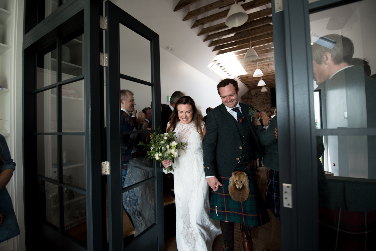 PERTHSHIRE WEDDING, GUARDSWALL FARM143342-2.jpg